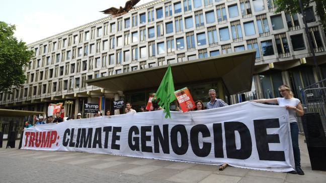 trump-climate-genocide