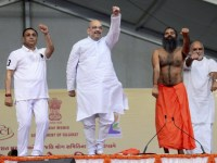 Baba Ramdev Launches 'Security' Business: Should We Be Worried?