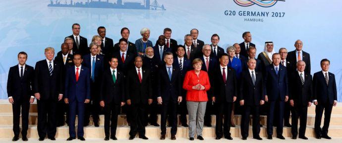 G20-family-photo