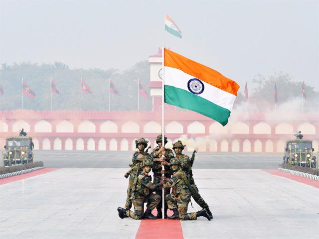 Indian-Army-National-Flag-2