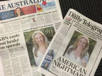 Slaying In Minneapolis: Justine Damond, Shooting Cultures And Race