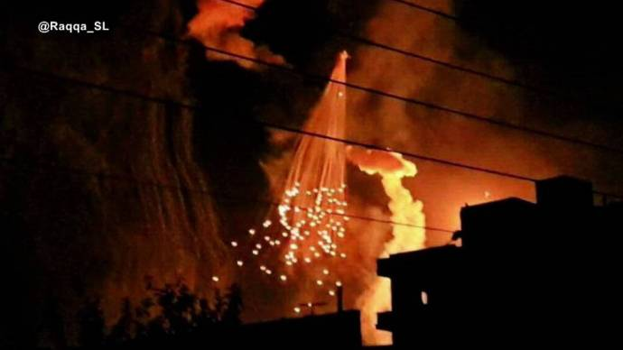 Raqqa_White_Phosphorus
