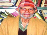 Rest In Peace: Shabir Salaria