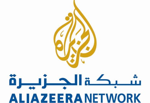 Free Speech or Terror TV? Al Jazeera's Support for ISIS and Al Queda