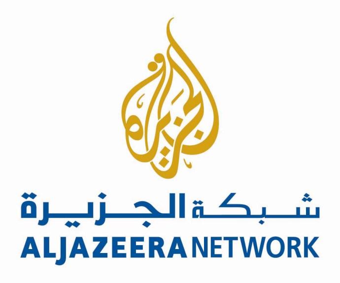 aljazeera ar