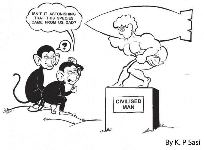 civilisedman-cartoon