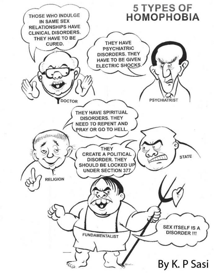homophobia-cartoon