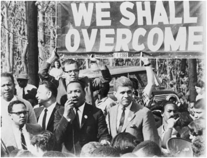 mlk-king-overcome