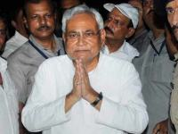 Politics Of Opportunism In Bihar