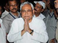 Politics Of Opportunism In Bihar