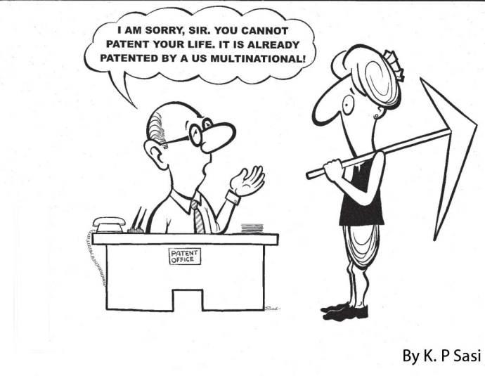 patent-cartoon