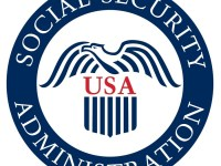 "Social Security –The 14th Amendment And ""Odious Debt"""