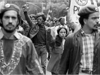 Pa'lante: The Young Lords In Bridgeport