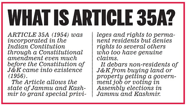article35a