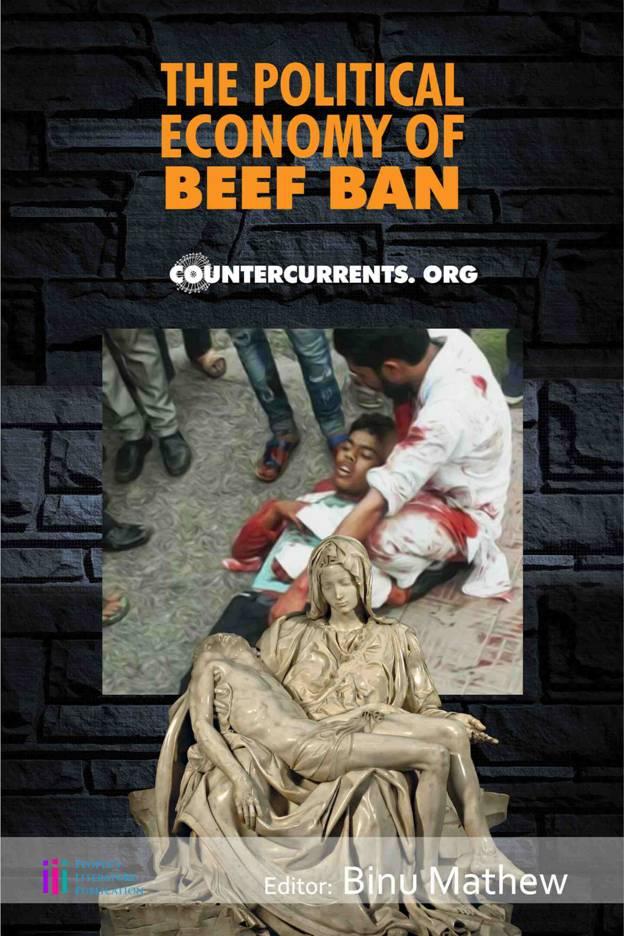 beef-book