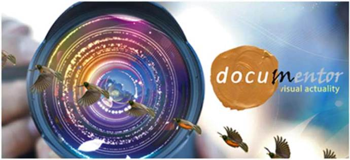 documentor