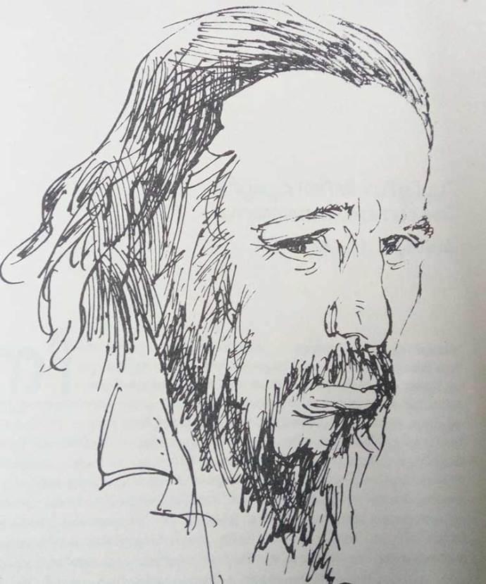 john-abraham