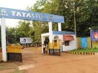 NGT Serves Notice To Tata Steel Limited, Sukinda For Ecological Damages And Environmental Degradation Caused By Chromite Mining