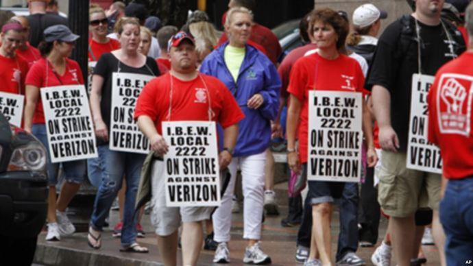 us-labor-strike