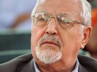 Remembering Ebrahim Yazdi