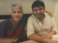 Gauri Lankesh: A Bullet To Dissent