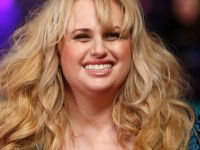 Damaging Damages: Rebel Wilson's Defamation Case