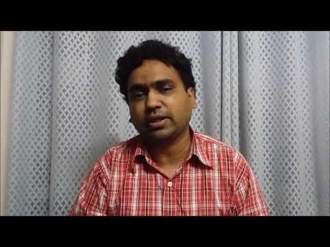 Shiv Inder Singh