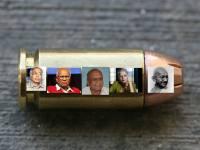 The Hindutva Gimmick: Bullet Train As MOKSHA