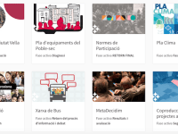Barcelona's Decidim: An Open-Source Platform for Participatory Democracy Projects
