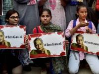 We Are All Responsible For Gauri Lankesh's Murder: 6 Categories Of Response To Violence