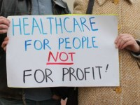 Is Health Care A Commodity Or Right?
