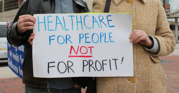 healthcare-for-people-e1506219096368