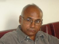 I Am Losing Faith: Kancha Ilaiah