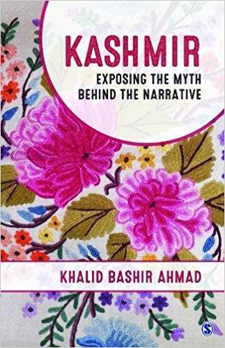 kashmir-myth