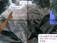 Unnerving The Donald: North Korea's Sixth Nuclear Test