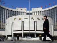 China Faces Growing Debt Problems, Says Central Bank Governor