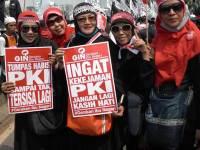 Destroy PKI totally, till nothing left