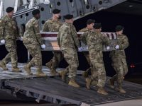 US Soldiers In Niger: A Hidden Global Mission