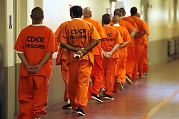 american-prison