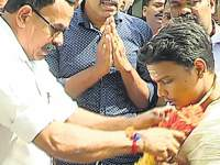 Affirmative Action In Temple Appointments: Kerala Shows The Way