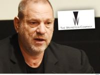 Harvey Weinstein: The Will To Power Is The Corrupting Force