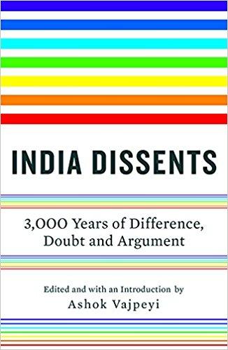 india-dissents