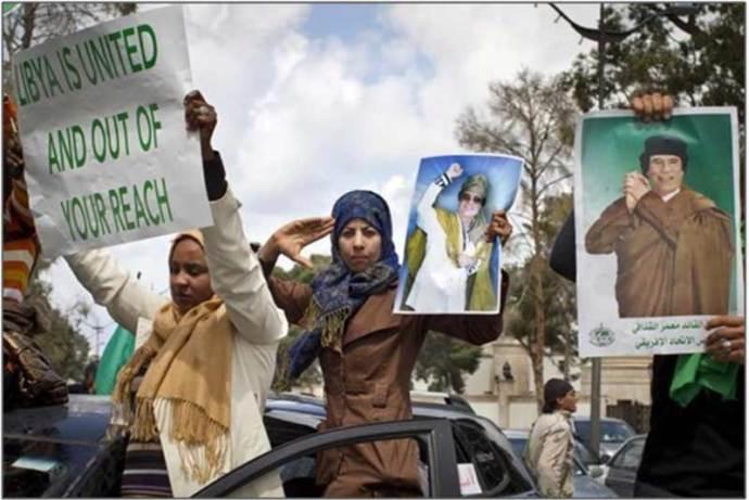 libyan-people1