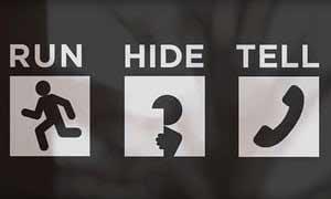 run-hide-tell