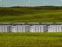 Big Batteries: Elon Musk And Powering South Australia