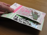 Local currencies: The wasted opportunities