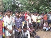 Kondasawali Massacre: NHRC Pulls Up Chhattisgarh State