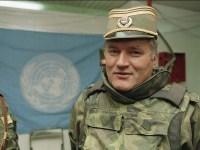 History, Law And Ratko Mladić