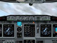 """Kashmir On """"Auto-Pilot""""!"""