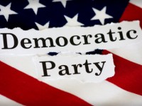 U.S Democrats Must Reform Their Party
